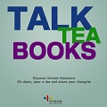 Thumbnail for post: Talk, Tea & Books: KCC launches a new book club