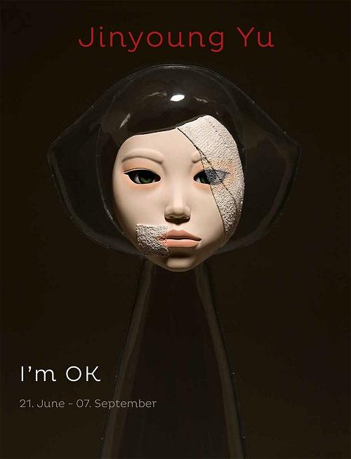 Im OK