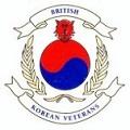 BKVA logo
