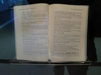 An English translation of the Donguibogam