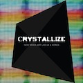 Thumbnail for post: Crystallize: New Media Art Lab Korea & UK