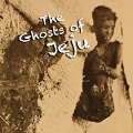 Thumbnail image for The Ghosts of Jeju to screen at SOAS