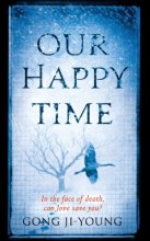 Our-Happy-Time