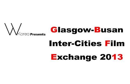 Glasgow-Busan