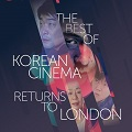 Thumbnail for post: LKFF 2013: the schedule in detail