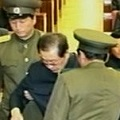 Thumbnail image for Official announcement of Jang Song-thaek's arrest