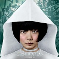 Thumbnail for post: Cloud Atlas – one Hollywood appearance of which a Korean actor can be proud