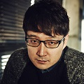 Thumbnail for post: Screen writer Park Hoon-jung the first focus of the KCC's 2014 film programme