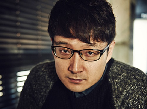 Featured image for post: Screen writer Park Hoon-jung the first focus of the KCC's 2014 film programme