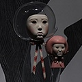 Thumbnail for post: Korean art at the 2014 London Art Fair