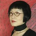 Thumbnail for post: LBF Event, 10 Apr 8pm: Reading and Discussion with Kim Hyesoon
