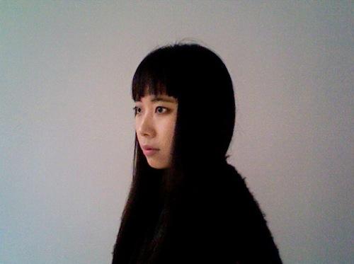 Hyein Seo