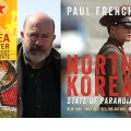 Thumbnail for post: North Korea: Threat or Bluster? — at Asia House