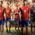 Thumbnail for post: Amazon Adventure! – how will Korea perform in the 2014 World Cup?