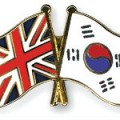 Thumbnail image for UK-Korea Relations – A Talk by Thomas Harris KBE