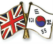 UK-Korea Offshore Wind And Ocean Energy Technology Co-Operation