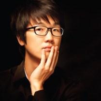 Yoon Seok Shin - piano