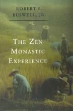 Buswell Zen Monastic Experience