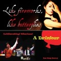 Thumbnail for post: Edinburgh Fringe visit: two Korean monodramas and one Korean American