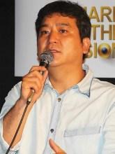 Yun-ho Yang