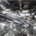 Thumbnail for post: Lee Bul curator talk – 20 October