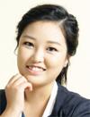 Choi Dong-eun