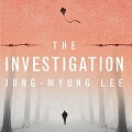 Thumbnail for post: Book review: Lee Jung-myung — The Investigation