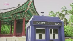 Doctor Who World Tour in Seoul