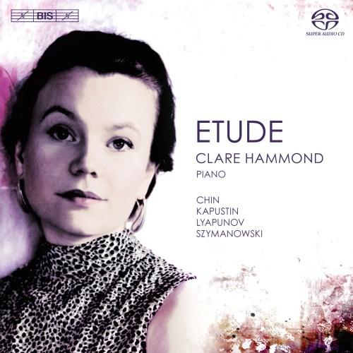 etude_cover
