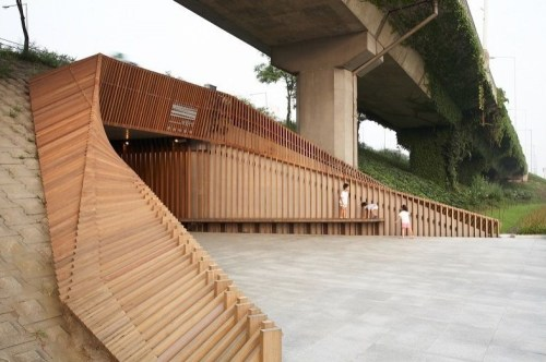 lokaldesign: Sungsan photo: Joomun Park
