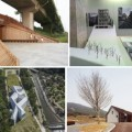 Thumbnail for post: Exhibition visit: Out of the Ordinary — Award-winning works by Young Korean Architects