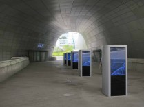 Dongaemun Design Plaza