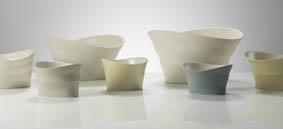 Sun Kim - bowls