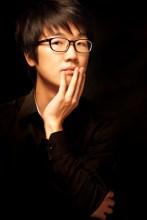 Shin Yoon-seok