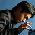 Thumbnail for post: Event news: Sunwook Kim plays Mozart, Schubert & Beethoven at the Wigmore