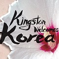 Thumbnail for post: Kingston Welcomes Korea – a festival of Korean music, performance, art and more