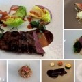 Thumbnail for post: Restaurant review: Chef Joo Won's tasting menu at Galvin at Windows
