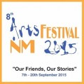 Thumbnail for post: Event news: Highlights of the 8th New Malden Arts Festival