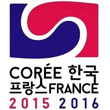 anneefrance-logo