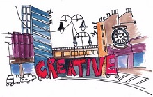 New Malden Creative