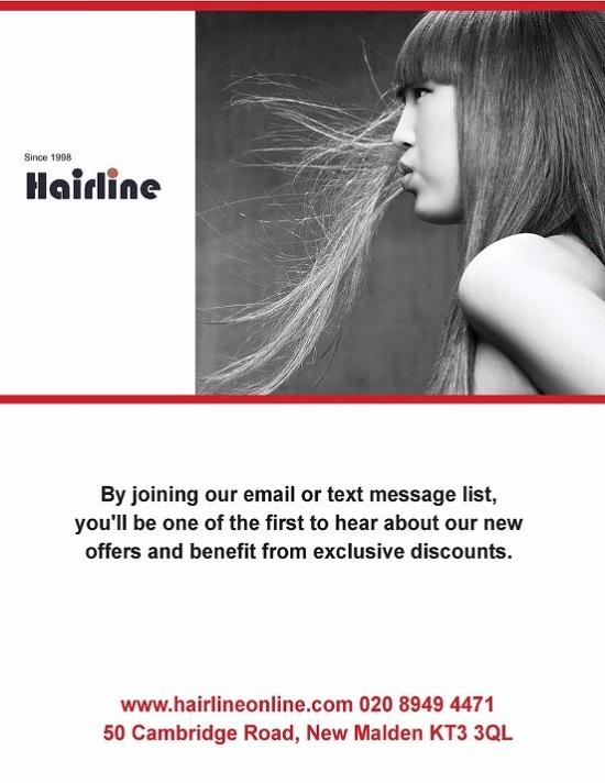 sponsor4-hairline
