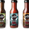 Thumbnail image for Street food and cooking sauce start-up gets Dragon funding