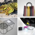 Thumbnail for post: Event news: Korean design at 100% Design London 2015