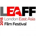 Thumbnail for post: Welcome to the London East Asia Film Festival