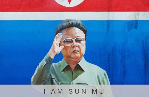 Sun-mu