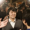 Thumbnail for post: Cho Seong-jin wins Chopin Competition