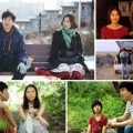 Thumbnail for post: Festival Film Review: Lee Kwang-guk focus