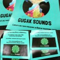 Thumbnail for post: Dami Eniola introduces Gugak Sounds, London's traditional Korean music radio station