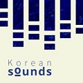 Thumbnail image for Event news: inaugural Korean Sounds concert at Kings Place