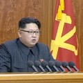 Thumbnail for post: Kim Jong Un's 2016 New Year address